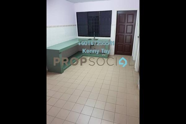Wangsa permai townhouse ground floor  3  js2qcy8s5 xtt3cdvgdfr74p8nd2c6 small