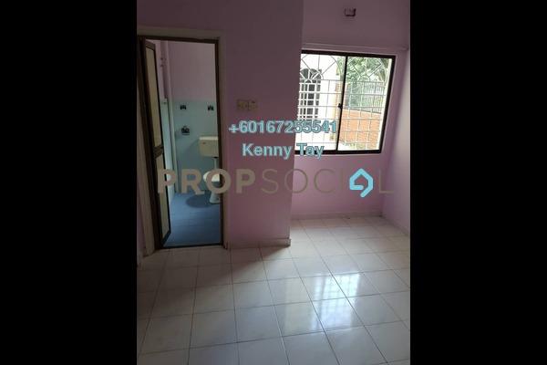 Wangsa permai townhouse ground floor  4  cyztyj4qf ebgo6chtynt1aaa9hrs6 small