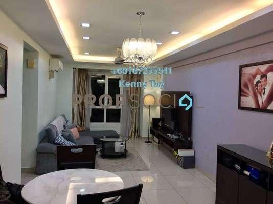 First residence condominium kepong baru  1  gw sx  vfjotutjyphv6 fy7vz5 small