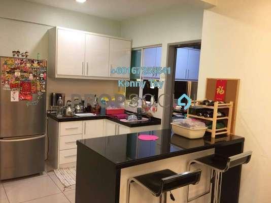 First residence condominium kepong baru  4  v4v2sr tsvnyzjjvknfjgzzkqfo small