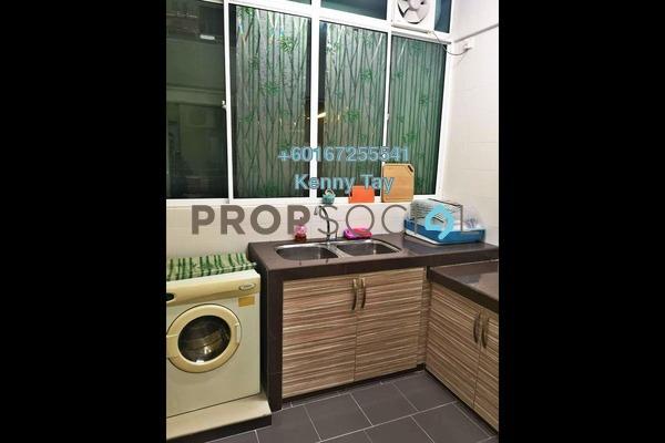 First residence  11  meitu 4 6gbshgthv s8krcep5wm  h8jyasnct4nyaxgkccgi small