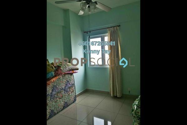 First residence  13  meitu 6 smxmraz85srk8dzufvrm  mw7ennurt3c2vmkiiuht small