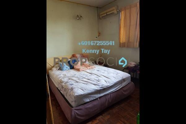 2sty house taman bukit maluri property  4  37qtu9t ya6xtuj25 nyzw195dy7 small