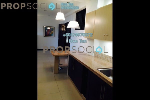 Scotland villa penthouse  14  mubw8czfr2s nhef8syt dpqml37jg fxktyjwhfg small