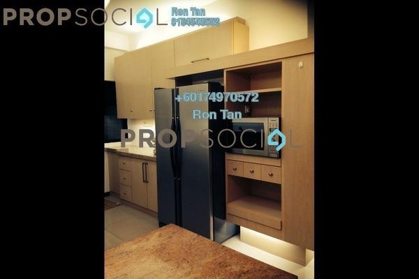 Scotland villa penthouse  11  1acsirfjedx25jp nlfo fnrprnh5f2nodpbvx5tz small