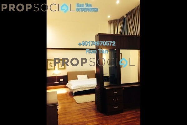 Scotland villa penthouse  6  uejhyyp4m87gcbbkve4v  6b2e7jfxfu64gygzvjji small