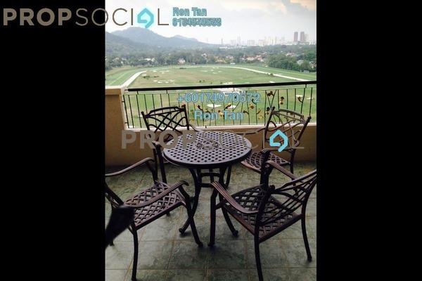Scotland villa penthouse  15  t3zj fb zkbsebmzdxz5 cipzb7dtp9s45seglofk small