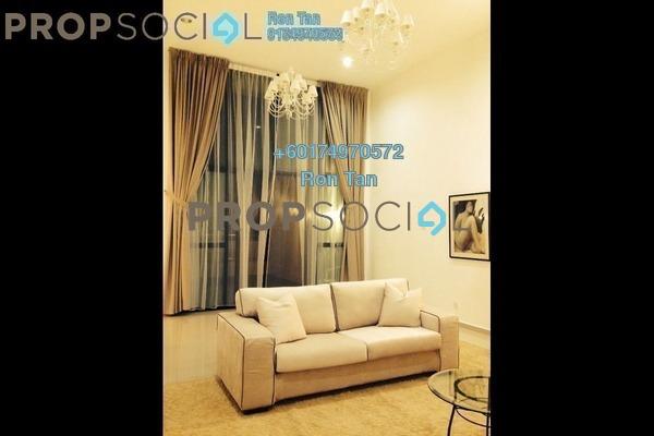 Scotland villa penthouse  8  gfk2q7ods3oenme3bgxj  gyvudgsxt3c yin hzz4 small