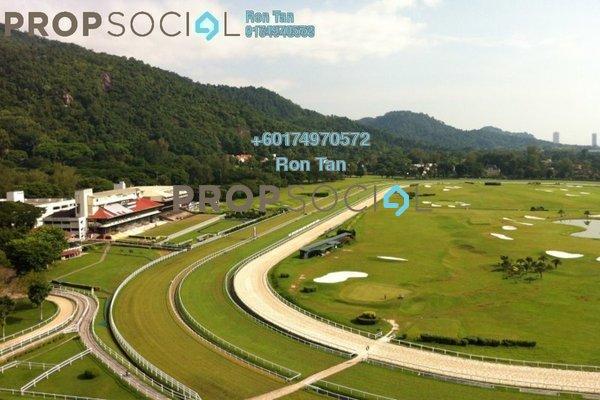 Penang turf club from scotland villas ytnepyfubkso rhaq5ey v sv46al3fgf small