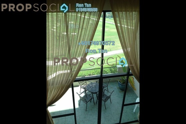 Scotland villa penthouse  16  u4xwbgzxzcq9f73pxba8 cledgxxsnbcszf4xg835 small