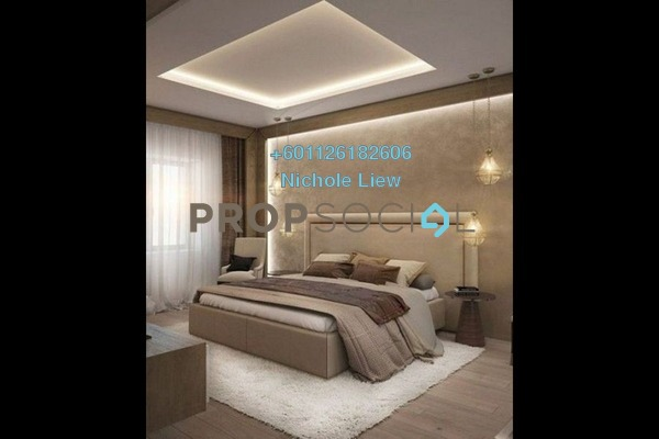 50 latest false ceiling designs with pictures in 2 xirrlsgwvgn7xmpmkibm small
