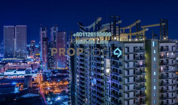 Best condominiun developers in the philippines sr9 5dlvuazlscgfe3r5gy s small