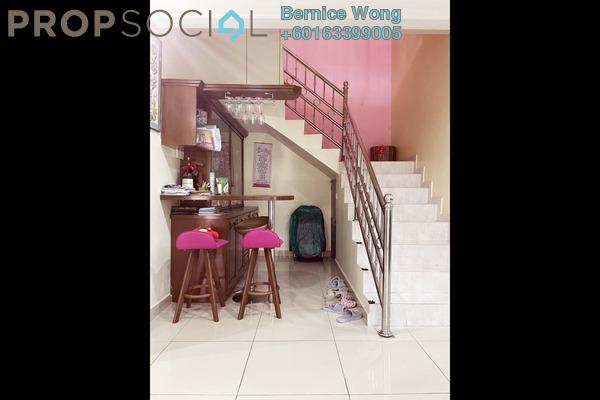 .327660 3 bayu damansara corner 1 gxmwt1usgv9zexvr sc  small