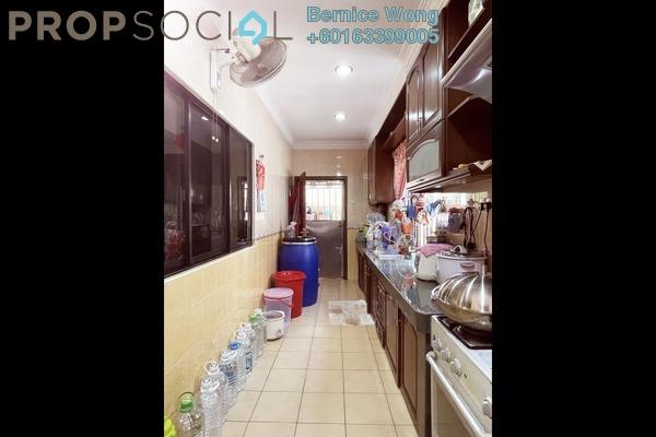 .327660 7 bayu damansara corner 10 f81vchaxzkdanf4o6gni small