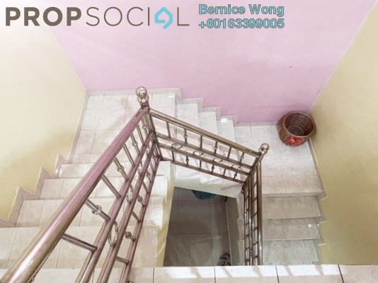 .327660 8 bayu damansara corner 4 qq8c pdqkmysfghhpoxv small