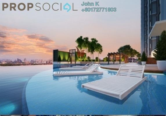 Infinity pool tuan residency qmwa4gdydcartxrumirx small