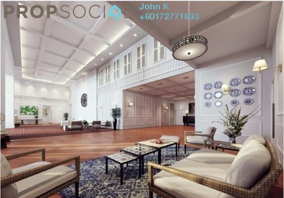 Grand lobby tuan residency jay7zq7e4cc2sws txql small