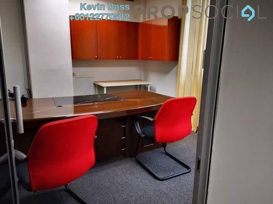 Wisma uoa office for rent  1  eyobnsyyrxa2otukq1hg small