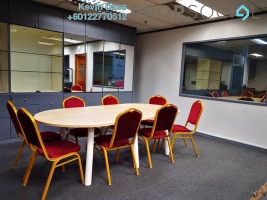 Wisma uoa office for rent  2  x24a65cy5c7ksdrylzcm small