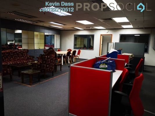 Wisma uoa office for rent  5  br2aoycp yasauxnh1lz small