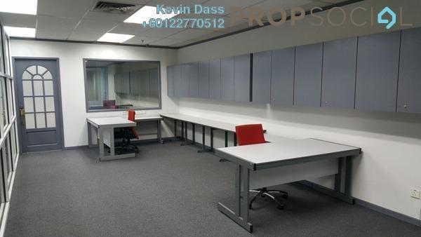 Wisma uoa office for rent  7  c8eka5stws2 lkn3xqmw small