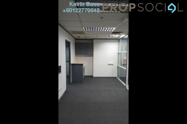 Wisma uoa office for rent  8  zqfsacseegprnpdr71zy small