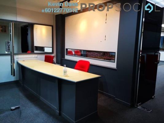 Wisma uoa office for rent  9  gww9gzdyoxtzygq hg4l small