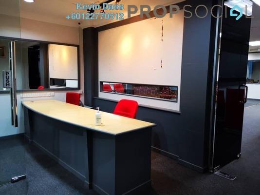 Wisma uoa office for rent  10  phzbxzubpkf6nd4apajz small