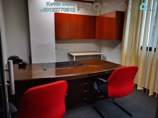 Wisma uoa office for rent  11  fu2isr2kwy2zsccxmutz small