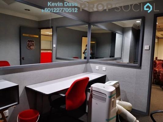 Wisma uoa office for rent  12  rsrmuzty8vuvh2ecqxzt small