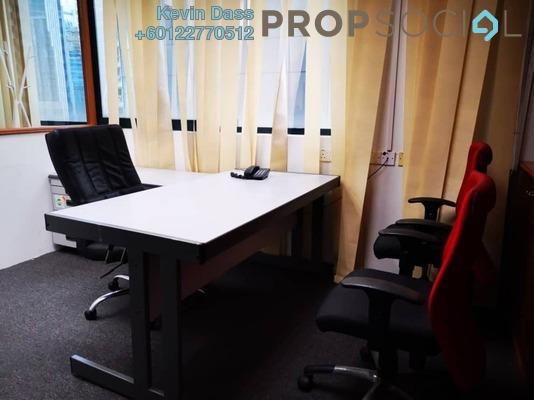 Wisma uoa office for rent  13  ys8wsuezyuwlpiwqq5dy small