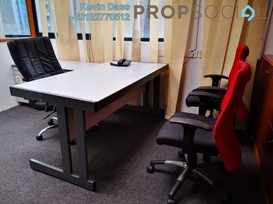 Wisma uoa office for rent  14  ab4zhfmreqra womcbs5 small