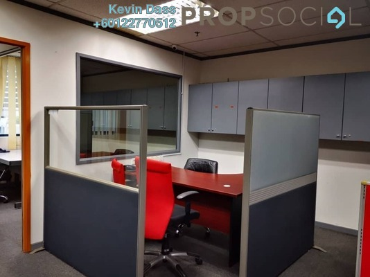 Wisma uoa office for rent  17  y1bmb 6xfqxjg21hyxck small