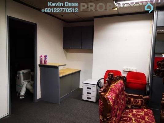 Wisma uoa office for rent  18  zd4gltr ehu3uvl fvxs small