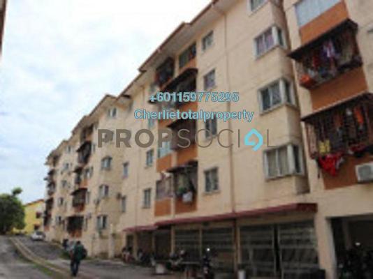 Cheras intan flat c2ysxzsek9ljbzm8 w7p small