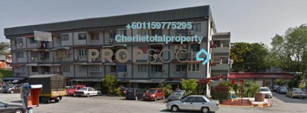 Bahtera apartment rlby3gvt9smalqpmg3dv small
