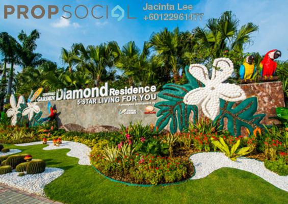 17  jalan diamond b43  diamond residence  43500 se uusqnteuf3y6v8xlrpfr small