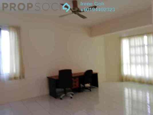 Condominium For Rent in Sri Pangkor, Pulau Tikus Freehold Fully Furnished 5R/5B 5k