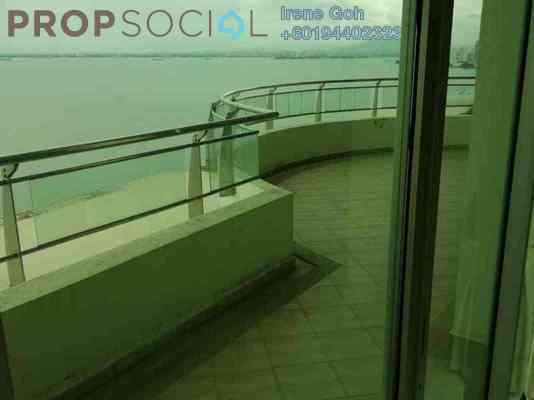 Condominium For Sale in Gurney Palace, Gurney Drive Freehold Fully Furnished 6R/6B 3.1m