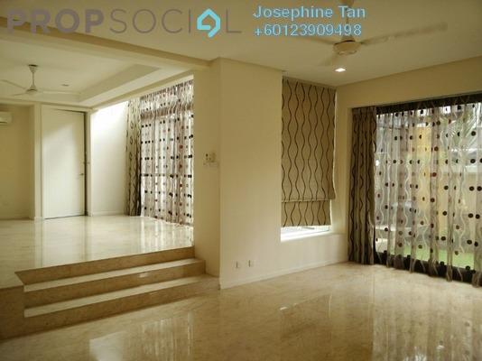 Semi-Detached For Sale in Bukit Kiara Residences, Sri Hartamas Freehold Unfurnished 0R/0B 0translationmissing:en.pricing.unit