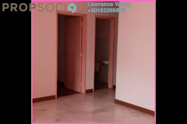 Apartment For Rent in Sentosa Court, Old Klang Road Freehold Fully Furnished 3R/2B 1.3k