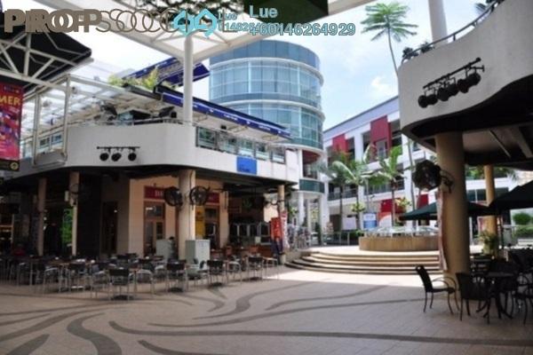 Shop For Sale in Jaya One, Petaling Jaya Freehold Semi Furnished 0R/0B 2.55m