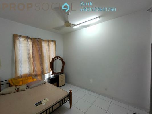 T1 22 bedroom 1 pxvczcnbgkz74umzls4y small