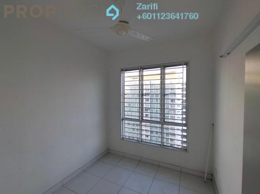 T1 22 bedroom 2 xhu5jvxktpvhde4dg6gg small