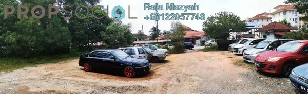 Land For Sale in Laman Bayu, Kota Damansara Leasehold Unfurnished 0R/0B 1.8m