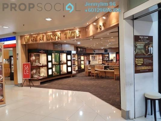 Shop For Sale in Subang Parade, Subang Jaya Freehold Unfurnished 0R/0B 4.8m
