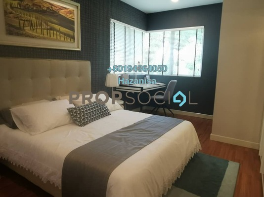 Terrace For Sale in Sena Parc Homes, Senawang Freehold Unfurnished 4R/3B 580k