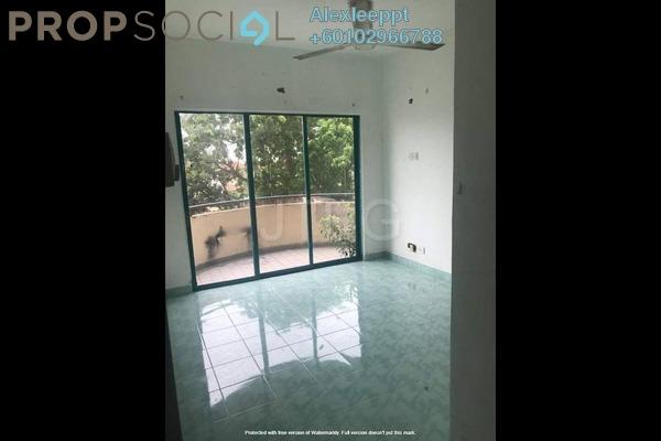 Apartment For Sale in Mutiara Bukit Raja 1, Klang Freehold Unfurnished 3R/2B 235k