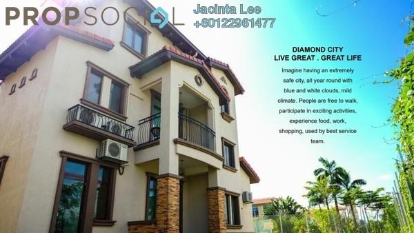 7  jalan diamond 3  diamond residence  43500 semen lgy2sxccpb6gxfv39in7 small