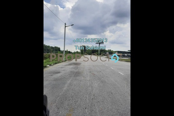 Land For Sale in Taman Seri Iskandar, Seri Iskandar Leasehold Unfurnished 0R/0B 7m